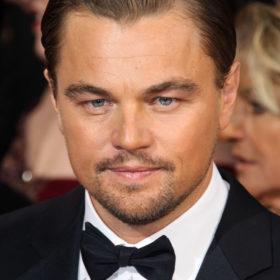 Νέος λογαριασμός στο Instagram: Δείτε την πρώτη ανάρτηση του Leonardo DiCaprio