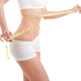 Ποια είναι τα πιο συνηθισμένα λάθη που κάνουμε όταν θέλουμε να χάσουμε βάρος;
