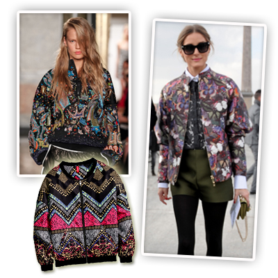 put-your-prints-on
