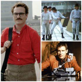 Τι θα φοράμε στο μέλλον σύμφωνα με κλασικές ταινίες του κινηματογράφου;