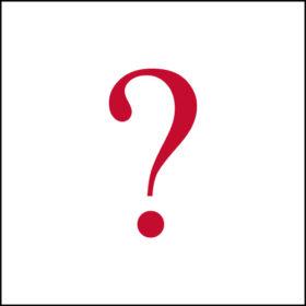 Τραγουδίστρια του J2US δήλωσε: «Ασχολούνται μέχρι και με το τι βερνίκι φορούσε η Ζέτα. Τι ξιπασμένα πράγματα είναι αυτά;»