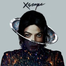 Michael Jackson: 5 χρόνια μετά το θάνατό του κυκλοφορεί νέο άλμπουμ με τίτλο Xscape