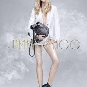 Nicole Kidman: Δείτε τη να ποζάρει πιο ροκ από ποτέ