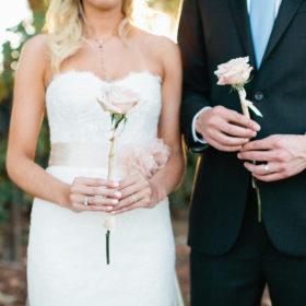 Τα 10 + 1 σημάδια που δείχνουν ότι πρέπει να τον παντρευτείτε