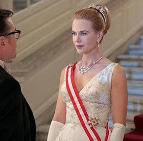 Grace of Monaco: Γιατί δεν θα παραστούν τα μέλη της βασιλικής οικογένειας στην πρεμιέρα;
