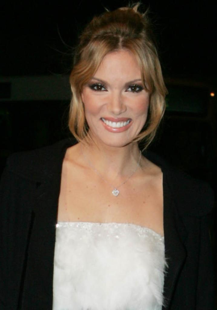 2008-44
