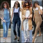 overalls, salopeta, fashion aporia