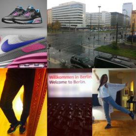 Το Nike Air Max Lunar90 είναι η νέα μας fashion εμμονή