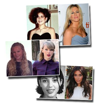 celebrities atyheis beauty stigmes