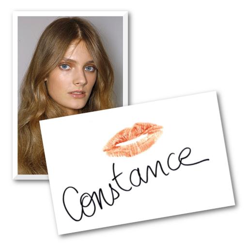 constance-jablonski-3