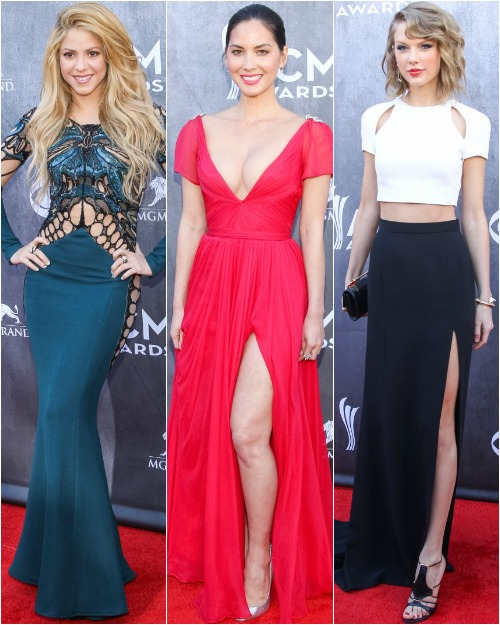 best-country-outfits-2014