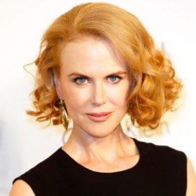 Nicole Kidman: Μιλάει πρώτη φορά για τον ξαφνικό θάνατο του πατέρα της