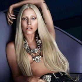 Οι τρελές απαιτήσεις της Lady Gaga για να εμφανιστεί στην Ελλάδα