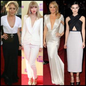 Fashion απορία: «Ποια ρούχα είναι ιδανικά για τις γυναίκες με μικρό στήθος»;