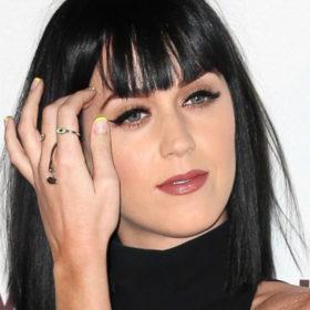 Katy Perry: Δείτε το νέο χρώμα στα μαλλιά της το οποίο εμπνεύστηκε από ήρωα του Muppet Show