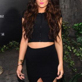 Τι δήλωσε η 16χρονη αδερφή της Kim Kardashian για τις πλαστικές επεμβάσεις;