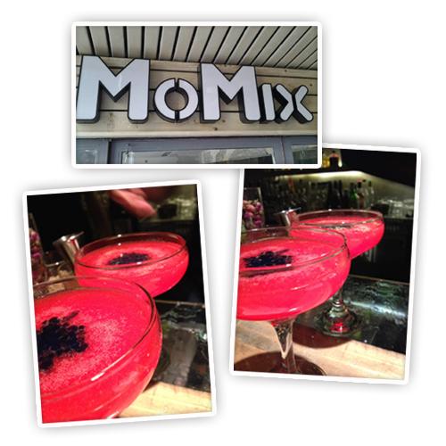 momix-bar-2