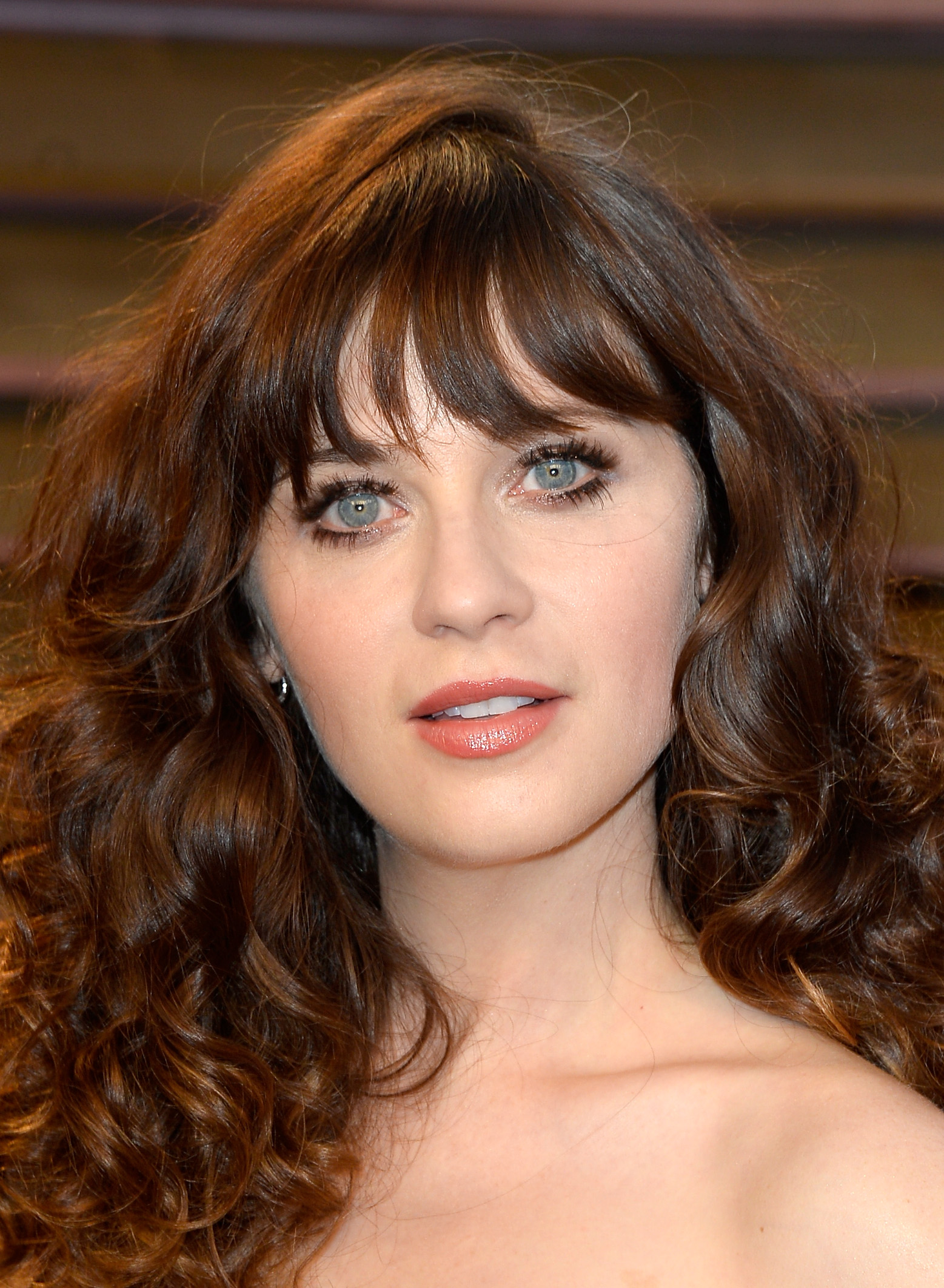 1562861213_ithopoioi-pou-exoun-groups-zooey-deschanel-jpg