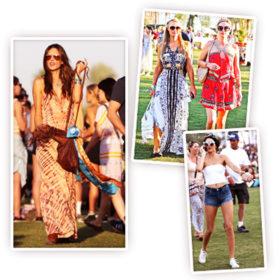 Coachella festival: Δείτε τις καλύτερες εμφανίσεις της φετινής διοργάνωσης