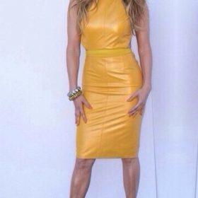 Η Jennifer Lopez με Phillip Armstrong