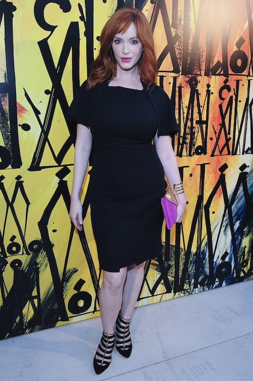 christina-hendricks-15