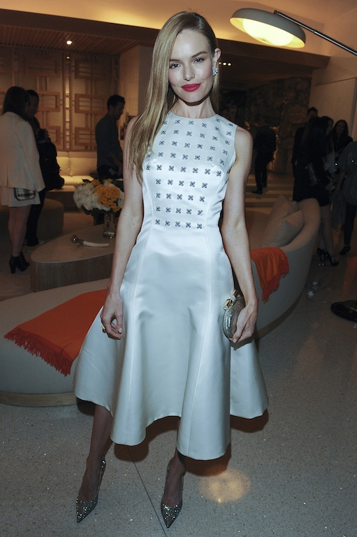 kate-bosworth-29