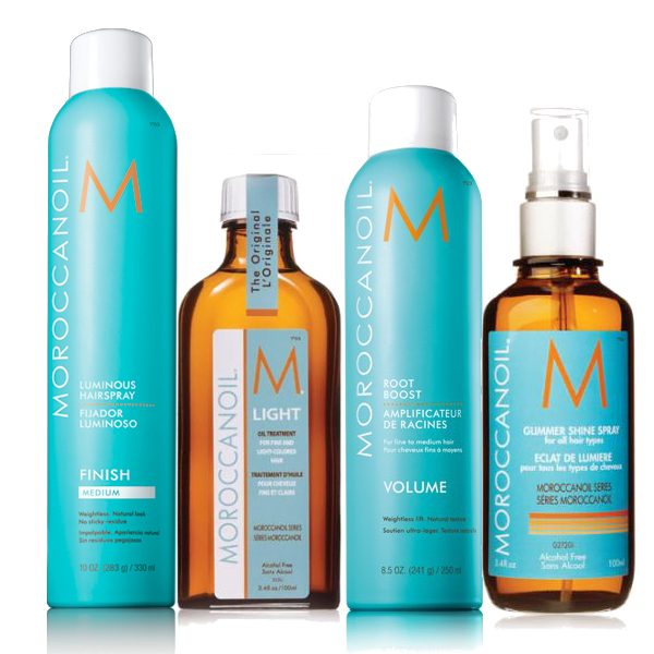 kate upton mtv awards hair moroccanoil group