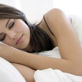 Δέκα σημάδια που δείχνουν ότι χρειάζεστε περισσότερο ύπνο
