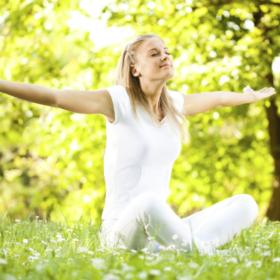 Δέκα τρόποι για να βελτιώσετε την υγεία σας σε δέκα μόλις λεπτά