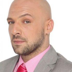 Νίκος Μουτσινάς: Τι θα κάνει του χρόνου στην τηλεόραση;