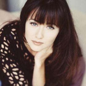 Δείτε πως είναι σήμερα η Μπρέντα από το Beverly Hills 90210