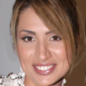 Flawless: Αντιγράφουμε το άψογο μακιγιάζ της Μαρίας Ηλιάκη