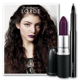 Sneak Peek: H συλλογή της Lorde έρχεται τον Ιούλιο