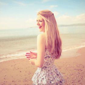 Επτά tips που θα τονώσουν την αυτοπεποίθηση σας