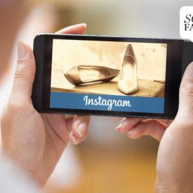 Θα μπορούμε σύντομα να ψωνίζουμε στο Instagram;