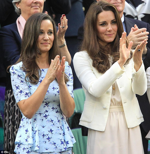 1562079009_aderfes-kate-and-pippa-middleton-jpg