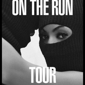 Beyonce και Jay Z ενώνουν τις δυνάμεις τους