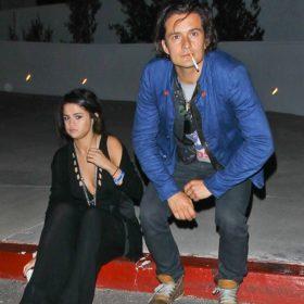 Selena Gomez – Orlando Bloom: Είναι το νέο καυτό ζευγάρι της showbiz;