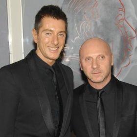 Dolce&Gabbana: Πώς αντέδρασαν οι δημιουργοί στη νέα καταδικαστική απόφαση;