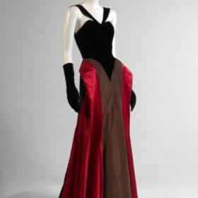 Charles James: Γνωρίστε τον δημιουργό που ενέπνευσε το Costume Institute για το φετινό Met Gala