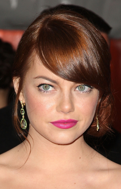 2009-the-model-as-muse-embodying-fashion-emma-stone