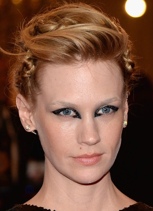 2013-punk-chaos-to-couture-january-jones