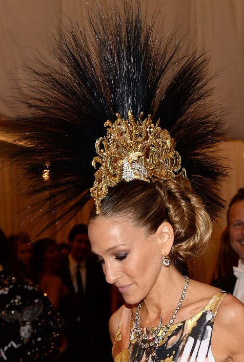 2013-punk-chaos-to-couture-sarah-jessica-parker