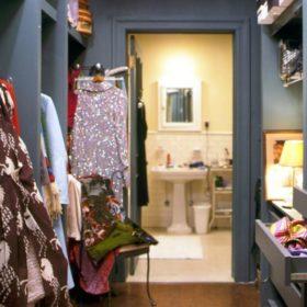 Εκκαθάριση ώρα μηδέν: Πώς να κάνετε χώρο στη ντουλάπα σας