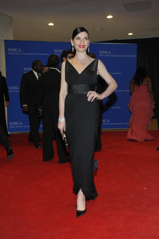 julianna-margulies-3