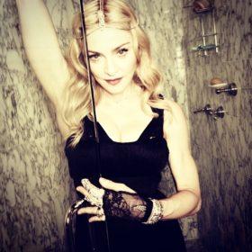 Ποιος πείραξε την Madonna και δεν εμφανίστηκε στο Met Gala;