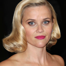 Reese Witherspoon-Laura Dern: Κάνουν πεζοπορία στη φύση και στέλνουν το δικό τους μήνυμα