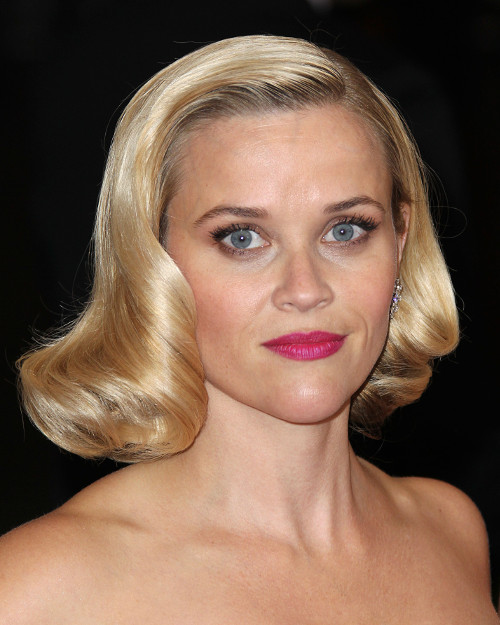 reese-witherspoon-40