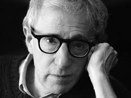 Woody Allen: Ποια ηθοποιός είναι η νέα μούσα του σκηνοθέτη;