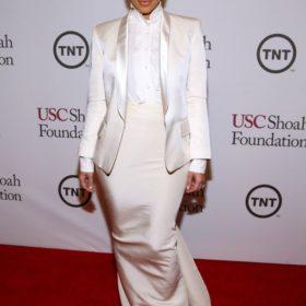 Kim Kardashian: Ποια είναι τα διατροφικά μυστικά της πριν από το γάμο;